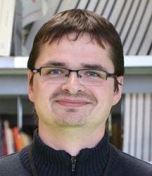 Marek Janik